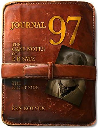 Journal 97