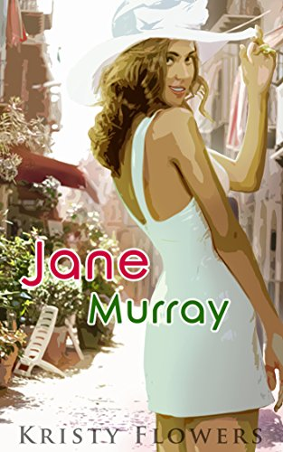 Jane Murray: My Open Marriage - Live the Sexual Dream! (An Interactive Pick-Your-Path Erotica with Multiple Endings) (Urban Adventure Billionaire Erotica)