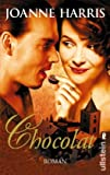 Chocolat, Joanne Harris, 3548252443
