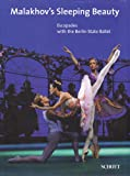 Malakhov's Sleeping Beauty, Frank Sistenich and Christine Theobald, 3795705576