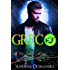 Greco (The Omega Group) (Book 1.5)