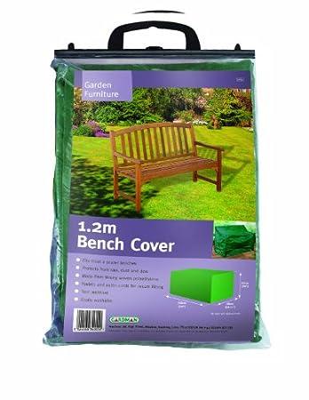 Gardman 34055 - Funda para muebles de exterior: Amazon.es: Jardín