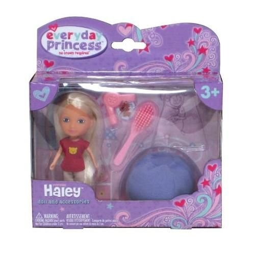 Everyday Princess Haley Doll Chair product image