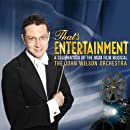 That's Entertainment - A Celebration of the MGM Film Musical (Deluxe)