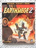 Earthsiege, John Fisher, 1572800879