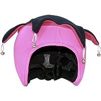 Fundas para cascos, de la marca Coolcasc