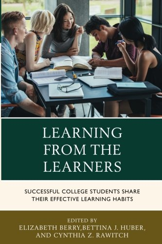(Learning from the Learners)