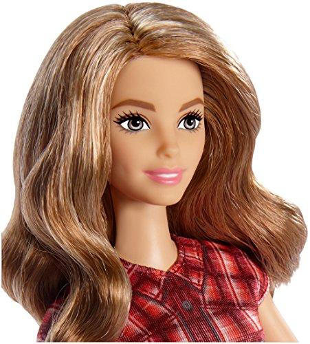 Barbie Careers Farmer Doll JungleDealsBlog.com