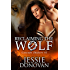 Reclaiming the Wolf (Cascade Shifters Book 1)