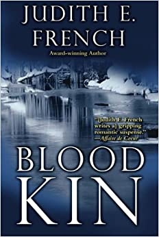 Como Descargar Un Libro Gratis Blood Kin Directas Epub Gratis