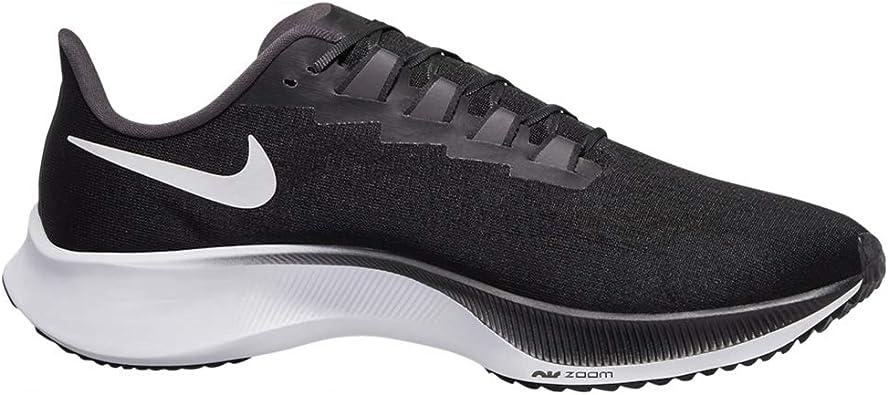 Amazon.com: Nike Air Zoom Pegasus 37 Tb Zapatos Para Correr ...