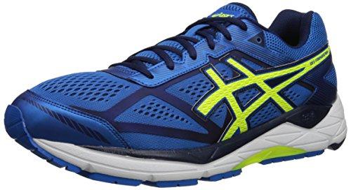 Asics Gel-Foudation 12 Fibra sintética Zapato para Correr