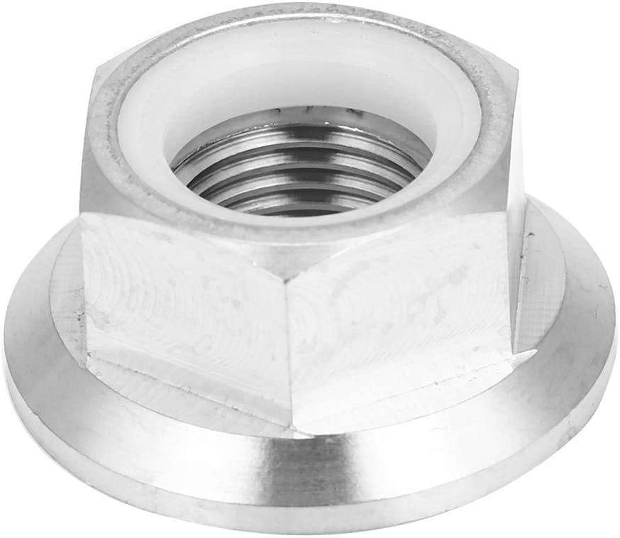 cnc motor PAP NEMA 17 embrague impresora 3d 6 mm a 6,35 mm olas embrague br1