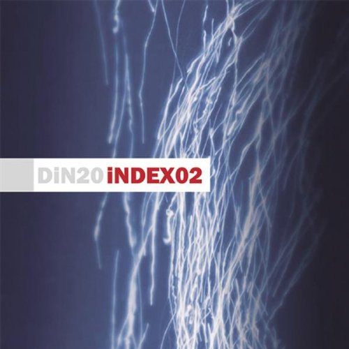 02 - Index 02 - Zortam Music