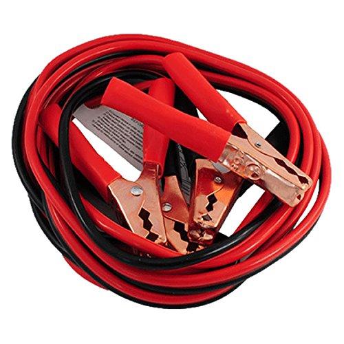UAA-Inc-Car-Truck-Van-Suv-Jumper-Cables-Power-Booster
