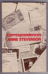 Correspondences: A Family History in Letters