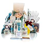 Beautiful Cassie Gift Hamper for Sensitive Skin for Cancer Patients & Survivors