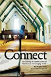 Connect, Dwight Perry, 1482714361
