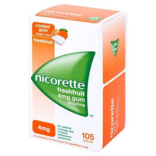 nicorette-gum-freshfruit-4mg-105-count-box-uk