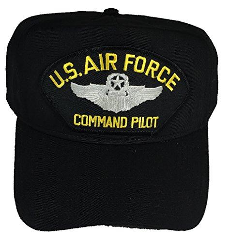 Us Pilot Wing - 9