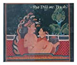 The Pillow Book, Nik Douglas and Penny Slinger, 0892810122