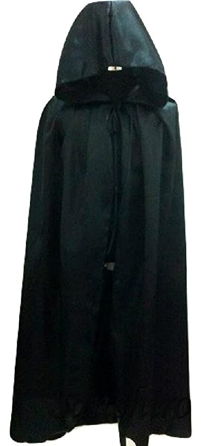 disfraz mercado Sanshiro para el traje de Dracula capote del ...