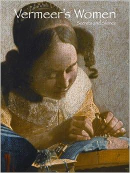 Como Descargar Utorrent Vermeer's Women: Secrets And Silence Paginas Epub Gratis