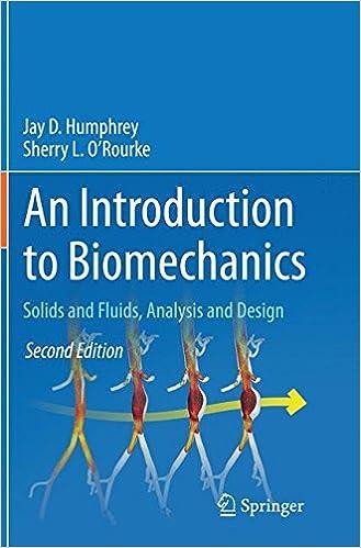 biomechanics questions and answers pdf