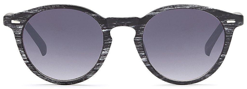 109d0bf990 Balinco - Lunettes de soleil - Homme - Noir -: Amazon.fr: Vêtements et  accessoires