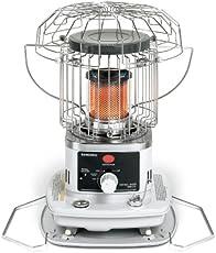 best kerosene heater jen reviews sengoku or 77 heatmate omni radiant 10 000 btu portable kerosene heater