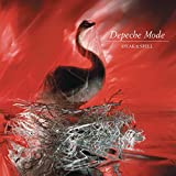 Speak and Spell - Depeche Mode
