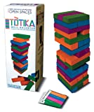 therapeutic games - Totika Self Esteem Game With 48 Question Card Deck - A Game of Fun, Skill and Communication
