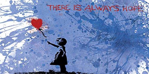 Inspirational Motivational Political Decorative Graffiti product image