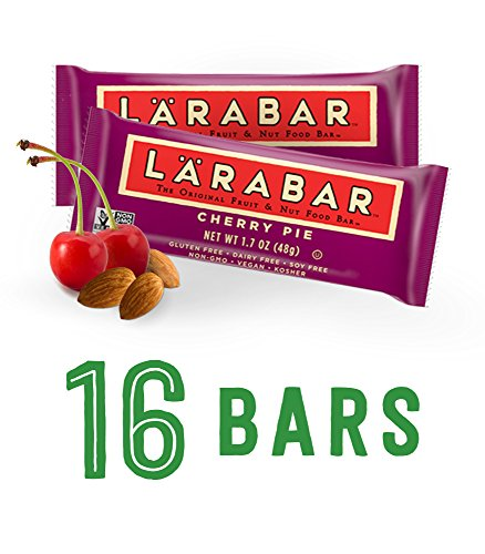 larabar-gluten-free-bar-cherry-pie-17-oz-bars-16-count