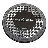 Zildjian Tre Cool 6'' Practice Pad