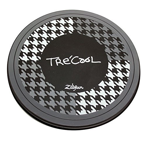 Zildjian Tre Cool 6