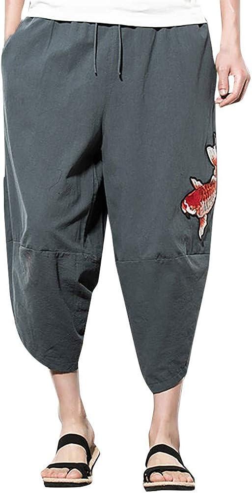 Pantalones Bombachos Vaqueros Pantalon Bombacho India Pantalones ...