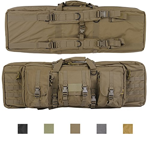 Lancer Tactical Case
