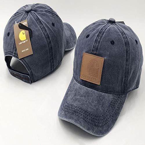 sdssup Sombrero de sombrilla Gorra de béisbol Femenina Gorra de ...