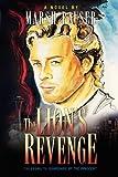The Lions Revenge, Marsh Rauser, 1481226940