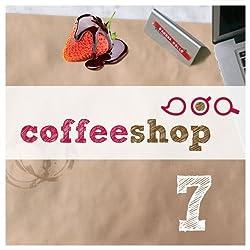 Bessere Hälfte (Coffeeshop 1.07)