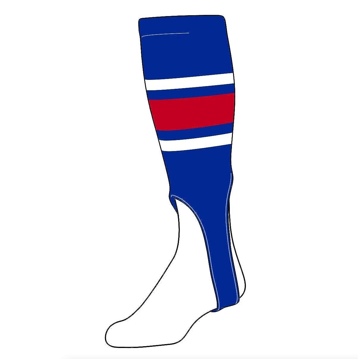 TCK Socks SOCKSHOSIERY サイズ: メンズ (16+ inch US サイズ: Large 19 inch (16+ years) B07N8FHYZ6, 足羽郡:8bf194d8 --- cgt-tbc.fr