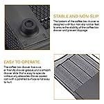 AEUWIER-Supporto-per-cassetto-portaoggetti-per-capsule-supporto-per-scatola-contenitore-per-contenitore-per-organizer-da-40-capsule-compatibile-con-cialde-e-capsule-NESPR-ESSO-tipo-A