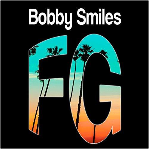 FG (Radio Mix)