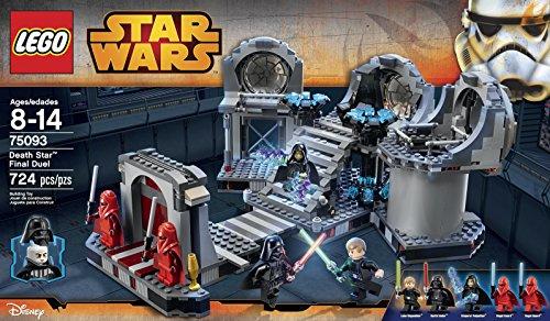Buy star wars lego jedi characters