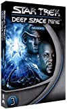 Star Trek - Deep Space Nine - Saison 3