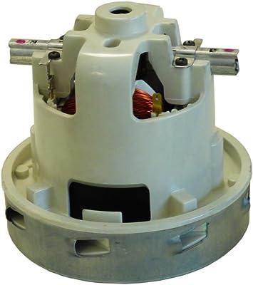 ametek Motor Motor aspirador ventosa turbina 1200 W Kärcher Würth ...