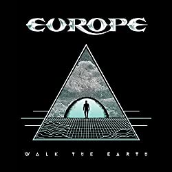 Europe | Format: MP3 MusicRelease Date: October 20, 2017Download: $10.49
