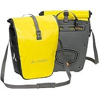 VAUDE Aqua Bag Hinterradtasche