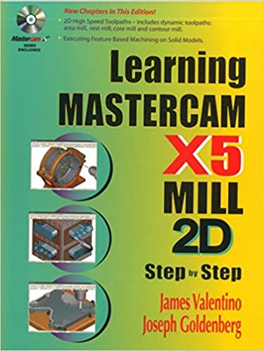 mastercam x download free